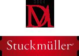 Stuckmüller – Stuckateurmeister Daniel Müller